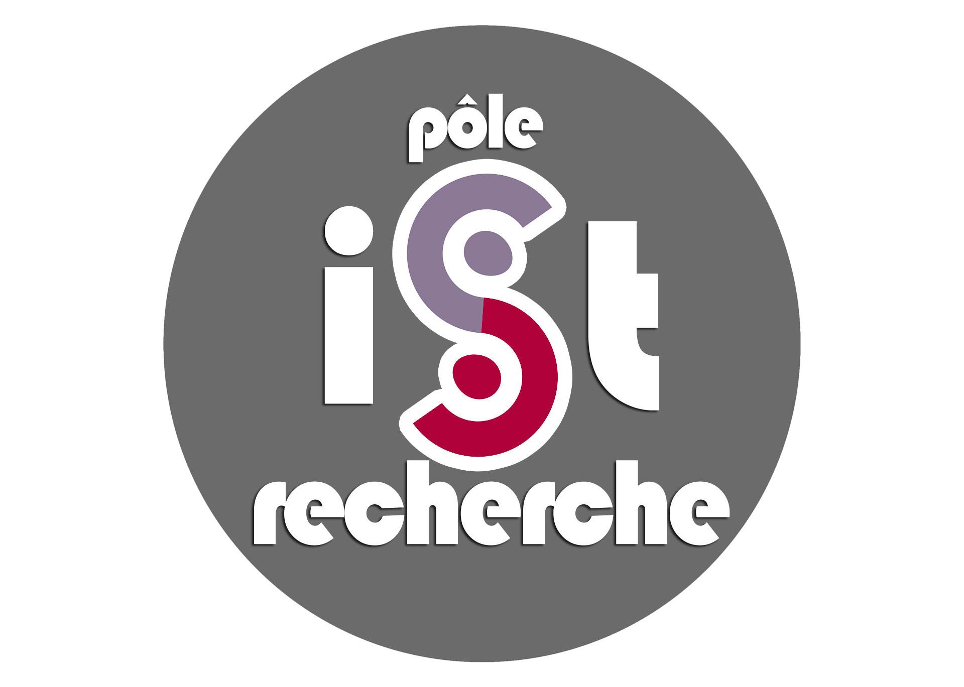 Pôle IST